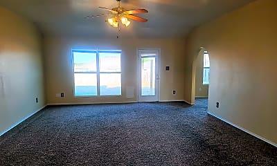Living Room, 5308 Holster Dr, 1