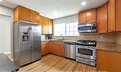 Kitchen, 7561 Ashford Way, 0