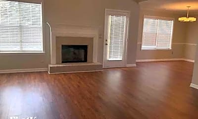 Living Room, 77 Pebble Creek Dr, 1