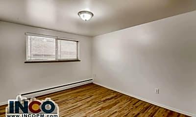 Bedroom, 5560 S Sherman St, 2
