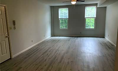Living Room, 3325 Domain St 2, 1