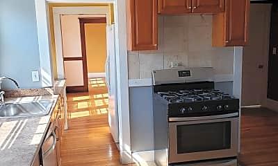 Kitchen, 15 Governor Winthrop Rd, 0