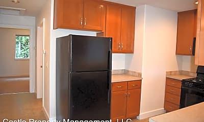Kitchen, 110 Weldwood Dr, 1