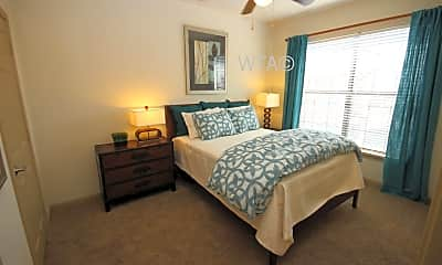 Bedroom, 20614 Stone Oak Parkway, 2