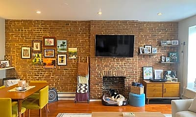 289 5th Ave 2, 1
