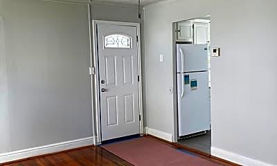 Bathroom, 3870 Zinsle Ave, 2