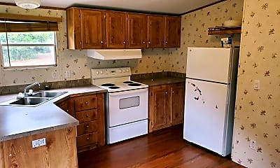 Kitchen, 10323 County Rd 2301, 1