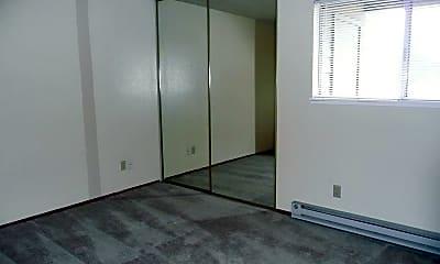 Bedroom, 7830 SE Clackamas St, 2