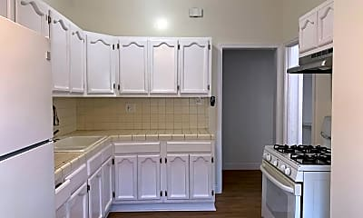 Kitchen, 4343 8th Ave, 1