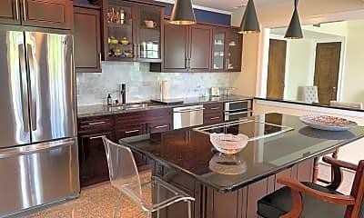 Kitchen, 508 E Main St 402, 1