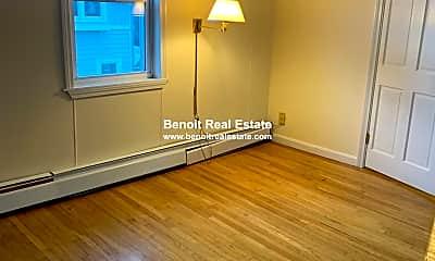 Living Room, 84 Properzi Way, 0