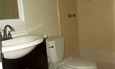 Bathroom, 4703 Fairheath Rd, 2