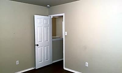 Bedroom, 19039 Remington Mill Drive, 2