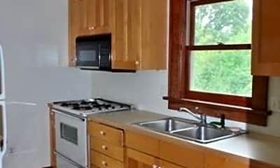 Kitchen, 1123 E Washington St, 1