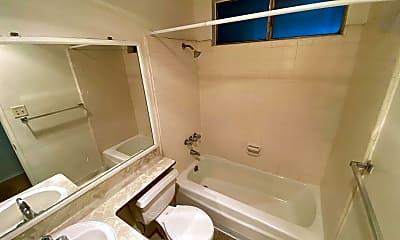 Bathroom, 3734 Delmas Terrace, 2