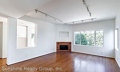 Living Room, 2046 Butler Ave, 1