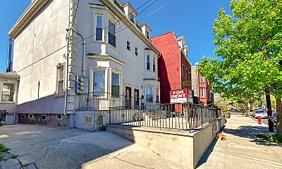 Building, 91 Palisade Ave, 2