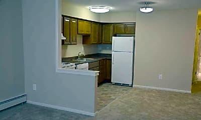 Kitchen, 17 E Maple Ave, 1