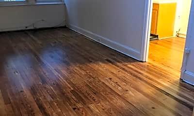 Living Room, 2313 Walnut St, 0