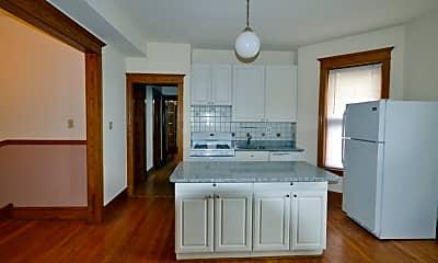Kitchen, 1826 W Patterson Ave, 1