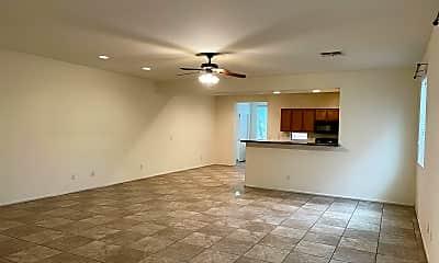 Living Room, 888 E Euclid Ave, 1