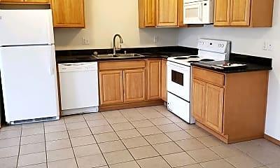 Kitchen, 1621 E 68th St, 0