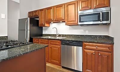 Kitchen, 4341 Swan Ave, 0