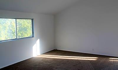Bedroom, 3537 W 2670 S, 0