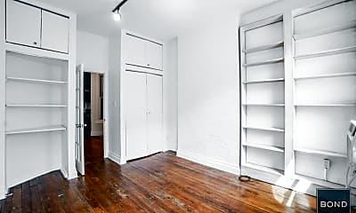 Bedroom, 23 King St, 1