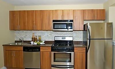 Kitchen, 121 W Tulpehocken St, 2