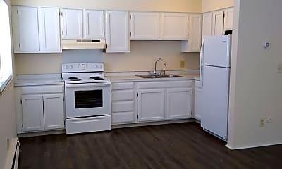Kitchen, 348 E Clark St, 0