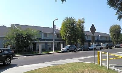 Elk Lane Apartments, 0