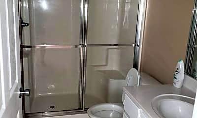 Bathroom, 242 Callaway Chase Ln, 1