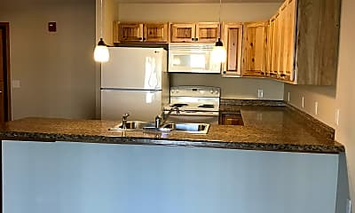 Kitchen, 310 23rd St NW, 0
