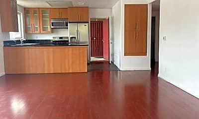Living Room, 2251 Branden St, 0