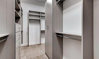Gigantic Master Bedroom Closet, 5043 Ewing Avenue South, Unit 200, 0