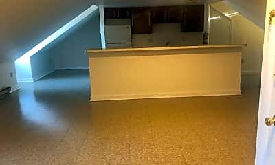 Living Room, 324 S Queen St, 0