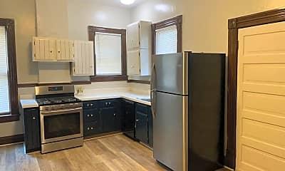 Kitchen, 235 Walton Ave, 2