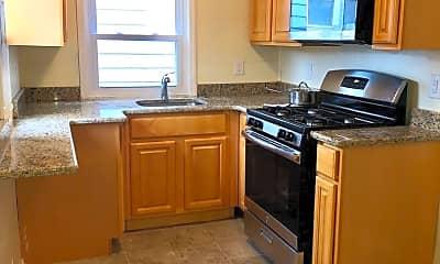 Kitchen, 65 Brookdale Ave, 1