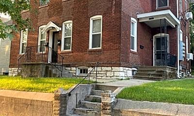 Building, 434 E 8th St, 0