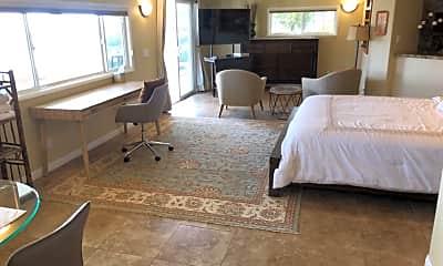 Bedroom, 3344 Fenelon St, 0