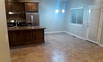 Living Room, 735 S 1803 W, 1