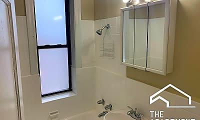Bathroom, 2373 E 70th St, 0