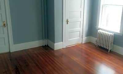 Bedroom, 5 Abbott St, 1