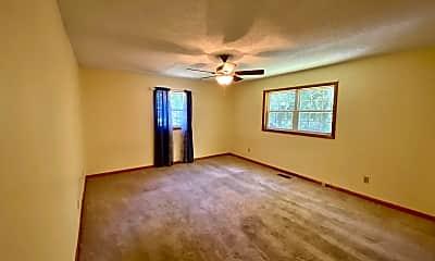 Bedroom, 143 Luke Martin Ln, 2