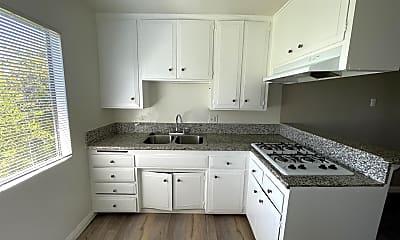 Kitchen, 621 N Cerritos Ave, 0