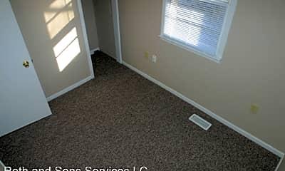 Bedroom, 1765 E Emma Ave, 2