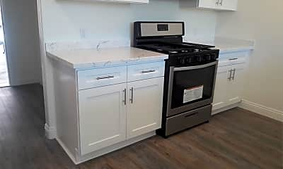 Kitchen, 1764 Patricia Ave, 0