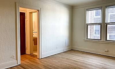 Bedroom, 1141 Holcomb St, 1