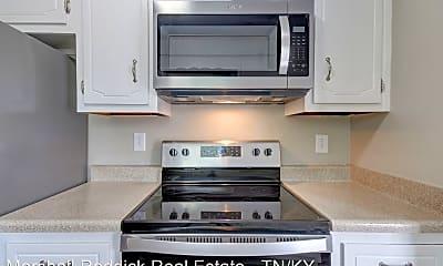 Kitchen, 714 Green Valley Ct, 0